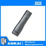 Детектор металла размера высокого качества карманный (SDTA-1A)