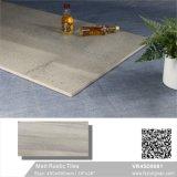 建築材料のセメントのマットの磁器の床タイル(VR45D9080、450X900mm)