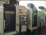 Высокий крутящий момент гидравлического поршня насоса/двигателя HA7V для промышленного