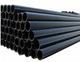 PE80/100 Dn400 HDPE Rohr für Wasserversorgung/Entwässerung-Rohr