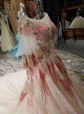 Abend-Kleid für Hochzeit u. Zeremoniell