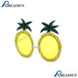 2017 lunettes de soleil d'usager d'ananas de mode pour des gosses
