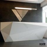 Modèle moderne extérieur solide de bureau de Kingkonree