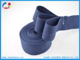 """1-1/2 """" подгонянный Webbing PP целесообразный для ремня безопасности или Schoolbag"""