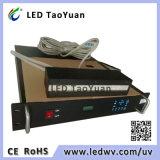 Lampe UV d'éclairage LED de la lampe 395nm de DEL pour corriger d'impression