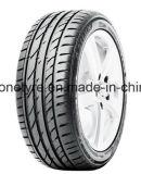 155/70R12 165/70R12 Carta blanca pared blanca Neumáticos Gt Radial llantas de coche