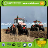 alimentador de granja del alimentador de 160HP Kat