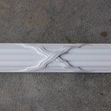 Parte superiore del poliuretano della decorazione del soffitto dell'unità di elaborazione che modella Hn-82113