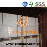 Ein Doppelt-Seiten beschichtetes Papppapier für Verpackung ordnen