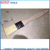 Коко волокна деревянной ручкой Профессиональная уборка окраска щетки