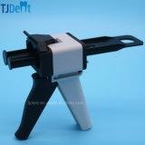 歯科混合銃50mlの印象ディスペンサー(NT50-1)