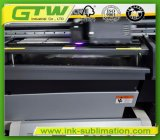 Mimaki Ujf-A3fx impressora plana LED UV para impressão a jato de tinta