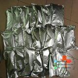 高い純度のLidocaineの塩酸塩のLidocaine HCl (CAS: 73-78-9)直接工場