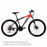 Bici de montaña barata de 26 pulgadas