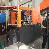 Clearwater Flaschen-automatische Blasformen-Maschine für 300ml-2L