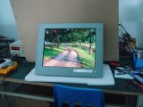 IP65 10,1 pouces antireflet Tablet PC robuste militaire