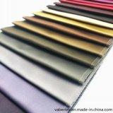 Prodotto intessuto sofà della tessile della famiglia dell'ammortizzatore della tappezzeria del tessuto del poliestere
