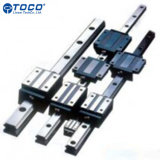 guida lineare Bgxh35FL-1-L-1000-Nz0 di 100%Original Taiwan Staf