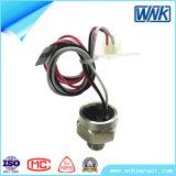 4~20mA/0.5-4.5V/Spi/I2c Air DIGITAL Toilets Presses Sensor Transducer for Air Conditioning/Pump/Compressor