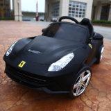 Neugeladenes Spielzeug-Auto der Fabrik-Großhandelsform-4 Räder für Kinder