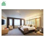 호텔 침실 가구를 위한 최신 디자인