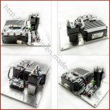 Os kits de montagem do controlador DC do Controlador do Motor de Escova do kit Kit Controlador 1244