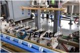 Depósito de agua máquina de hacer de botella