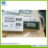 van het 713985-B21 16GB (1X16GB) de Dubbele Weelderige X4 PC3l-12800r (DDR3-1600) Geheugen Uitrusting