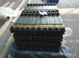 Pezzi di ricambio dell'acciaio di pezzo fuso per il trasportatore