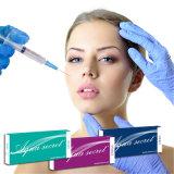 Durable pour le remplissage de massage facial de seringue de bigorneau