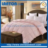 Commercio all'ingrosso Cina della trapunta di Middleton/sacchetti di imballaggio di plastica sacchetto della trapunta