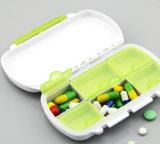 熱い販売の高品質のプラスチック貯蔵容器ボックス(Hsyy2308)