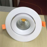 Kundenspezifisches 27W LED vertieftes Downlight