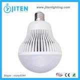 Haute puissance 100 W E40 Feu Haute baie Ampoule de LED