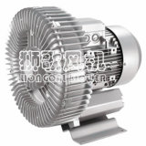 Китай Производитель вентилятора давление питания колец нагнетательного вентилятора