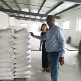 Mehl-Prägepflanzenweizen-Mehl-Prägemaschinerie des Weizen-300t/24h