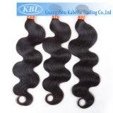 インドの毛の織り方(KBL-IH-BW)