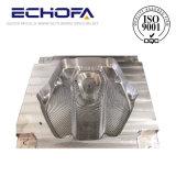 Aluminium die Metallautomobilteil-Haushaltsgeräte Druckguß
