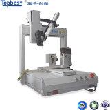 装置か自動ディスペンサー/自動分配システムを分配する高性能の自動分配機械/Automatic