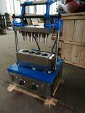 De la calidad máquina semi automática del cono de la oblea mejor para la venta