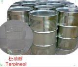 Medizinischer Grad-Terpineol CAS 498-81-7