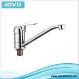 Traitement simple sanitaire Mixer&Faucet Jv72905 de modèle neuf d'articles