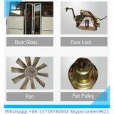 Ventilatore di motore del ventilatore del bus di Changan