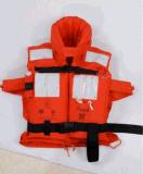 Морской рабочей спасательный жилет/жизни майка с легких