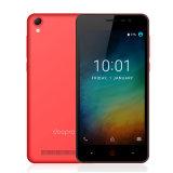 Doopro P3の携帯電話3G WCDMA Smartphone