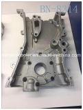 De Professionele Vervaardiging van Bonai van de Dekking van de Timing van Nissan van het Vervangstuk van de Motor (13500-F4300)