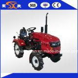 La fabbrica direttamente fornisce trattore di /Agricultural di mini potere il piccolo