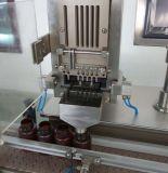 De automatische Tellende Machine van de Capsule