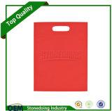 Zoll gedruckter fördernder Heißsiegel-nicht gesponnener Beutel-Hersteller