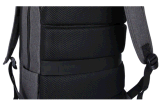 Sacchetto leggero Yf-Pb20365 dello zaino del sacchetto del computer portatile del sacchetto di banco